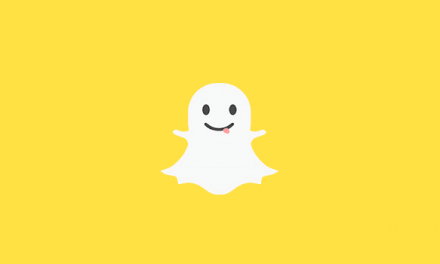 Download Snapchat App for Android – Share your Moments with Fun