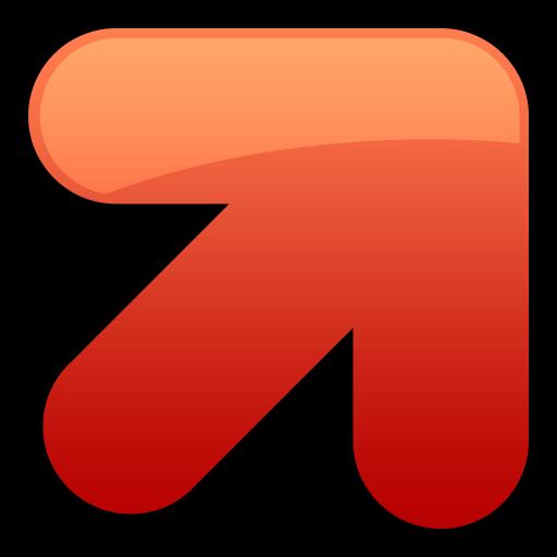 StepMania for Mac