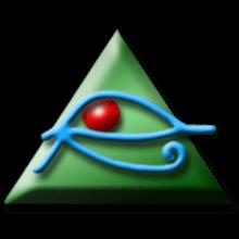 OsiriX for Mac