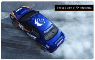 Racing Games for Mac