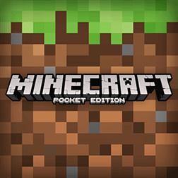 Minecraft Pocket Edition for Mac