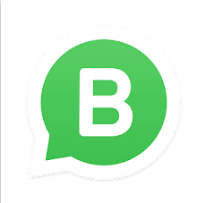 WhatsApp Business for Mac