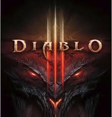 Diablo for Mac
