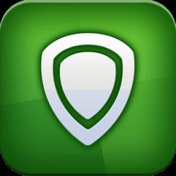 AVG Antivirus for Mac