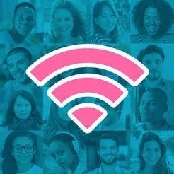 WiFi Hacker for Mac