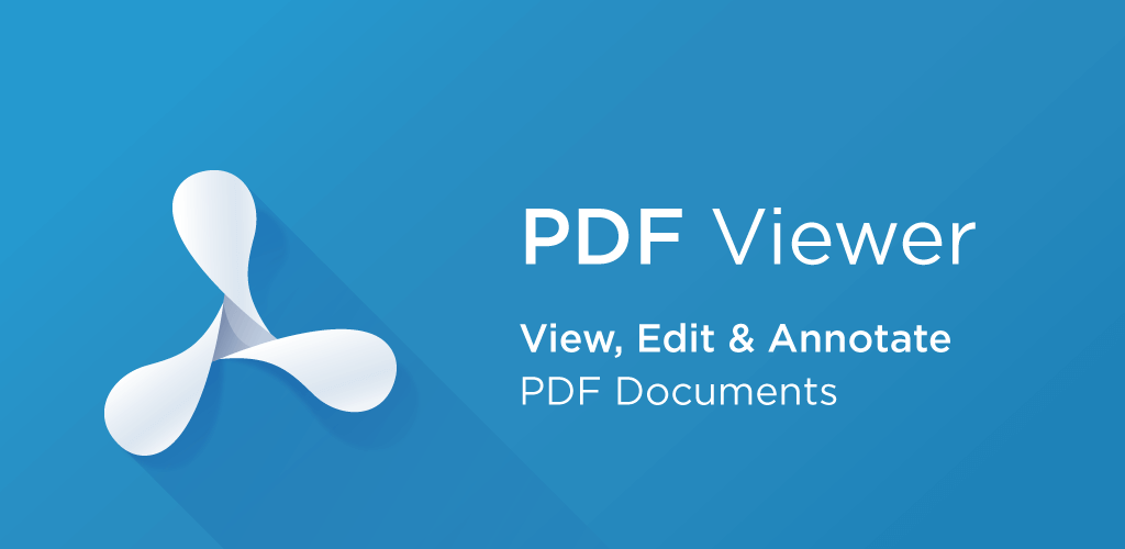 PDF Viewer for Mac