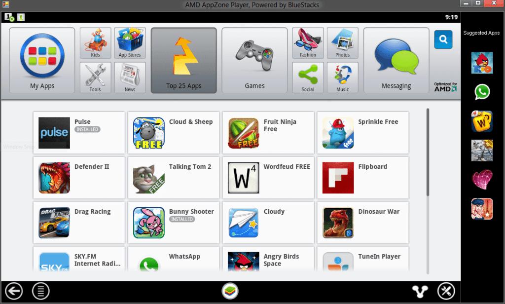 WinRAR for Mac Free Download   Mac Utilities   WinRAR App