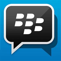 BBM for Mac