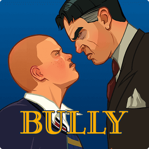 Bully for Mac