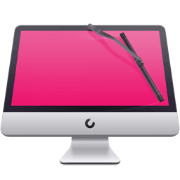 Clean Master for Mac