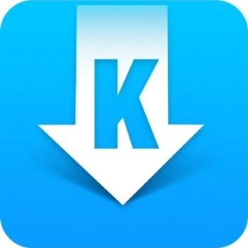 KeepVid for Mac