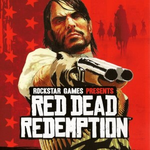Red Dead Redemption for Mac