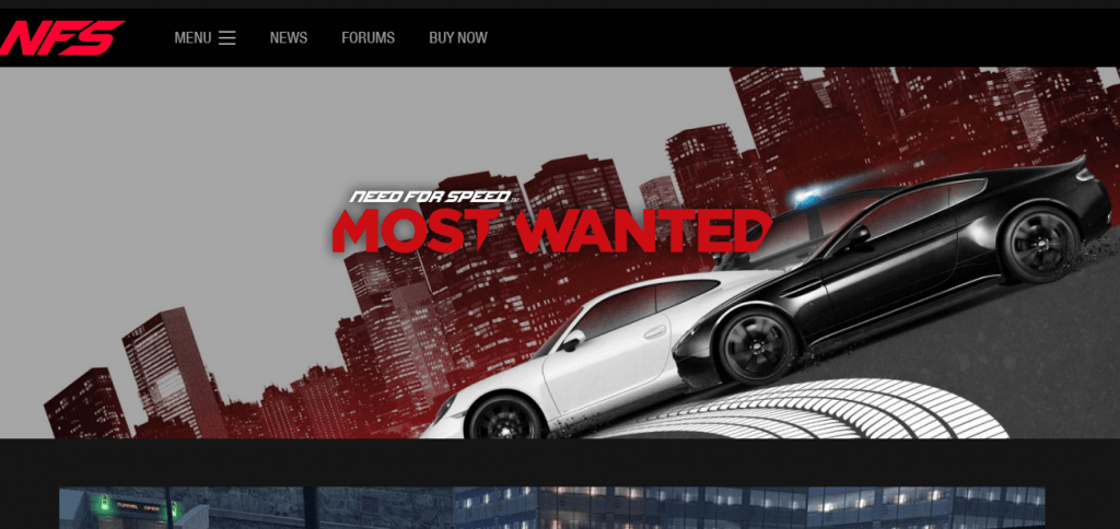 Macetes para need for speed most wanted pc