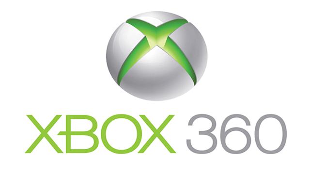 Xbox 360 Emulator for Mac