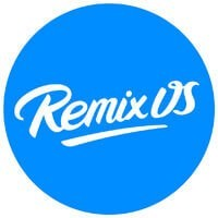 Remix OS for Mac