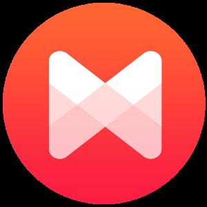 Musixmatch for Mac