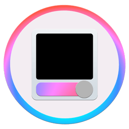 iTubeDownloader for Mac
