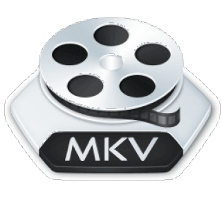 MKV Player for Mac
