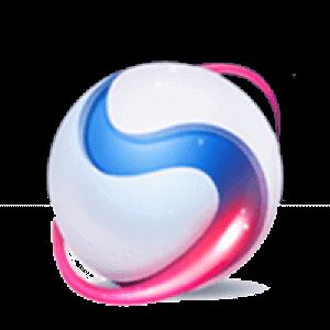 Baidu Browser for Mac