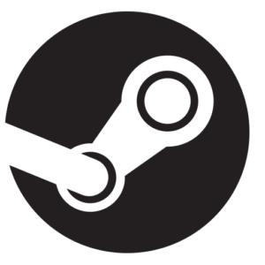 Steam for Mac