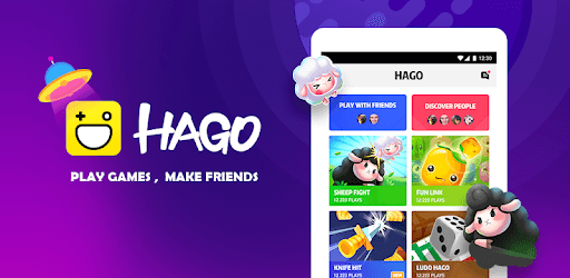 Hago for Mac