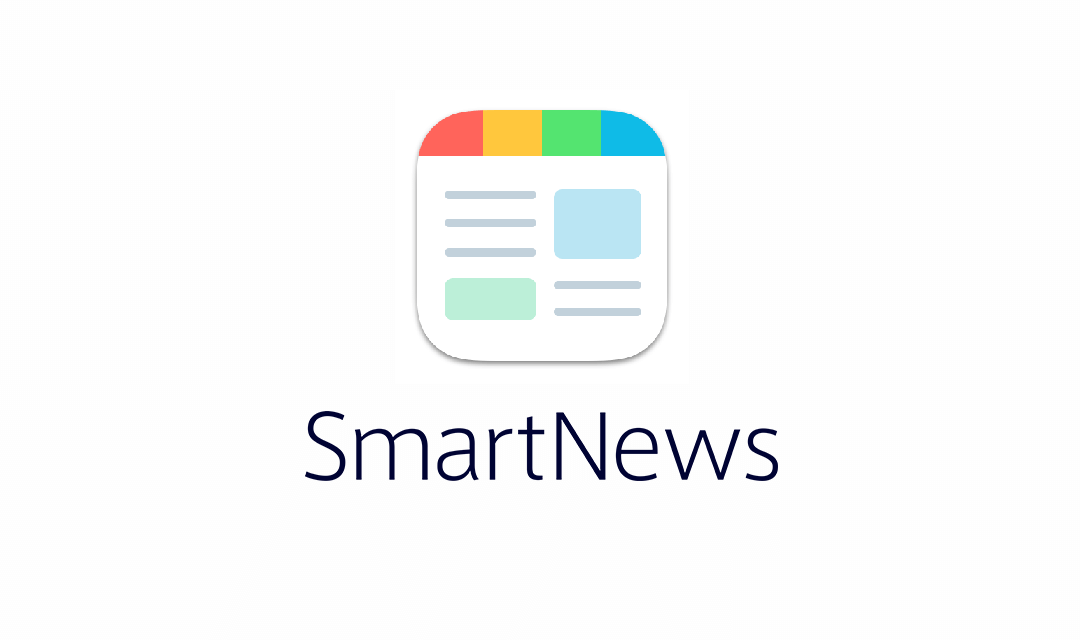 SmartNews for PC Windows XP/7/8/8.1/10 Free Download